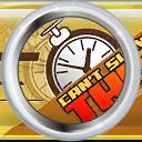 File:Badge-450-3.png