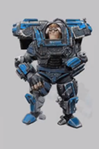File:SMNC Gunner Concept Art 1.png