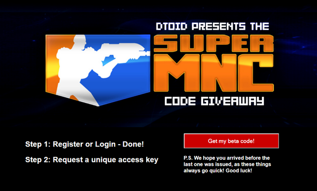 File:DTOID Giveaway Page.png