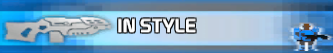 File:In Style.png