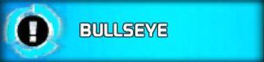 File:Bullseye Protag.jpg