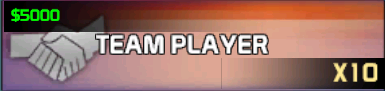 File:Team Player.png