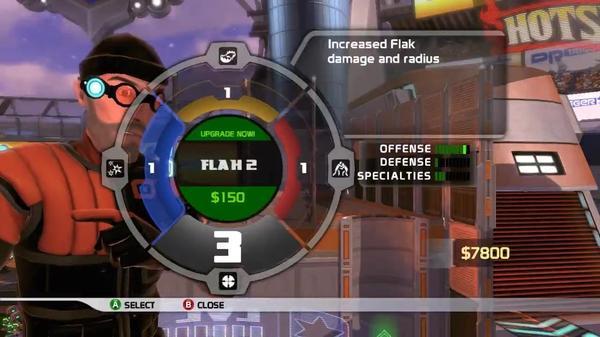 File:Sniper skill picker.jpg
