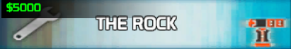 File:The Rock.png