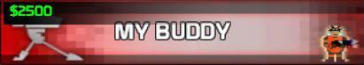 File:My buddy.jpg