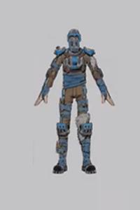File:SMNC Sniper Concept Art 1.png