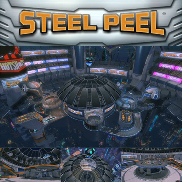 File:Steel Peel arena.jpg