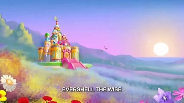 File:Puppy in My Pocket - Evershell the Wise - Episode Title Card.jpg