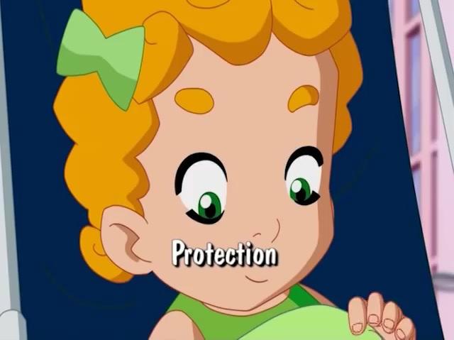 File:Angel's Friends - Season 1 Episode Title Card - Protection.jpg