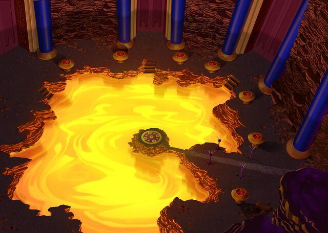 File:Angel's Friends - Sulfur City - The Low Spheres Room in Aerial View.jpg