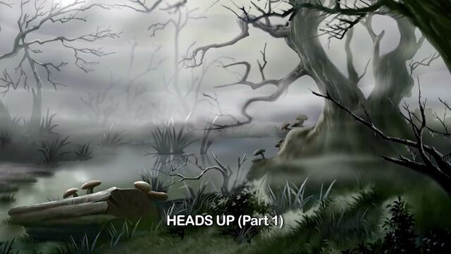 File:Puppy in My Pocket - Heads Up Part 1 - Episode Title Card.jpg