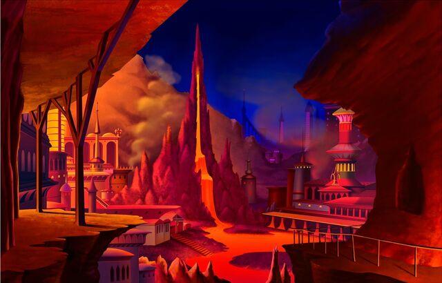 File:Angel's Friends - Sulfur City at Night.jpg