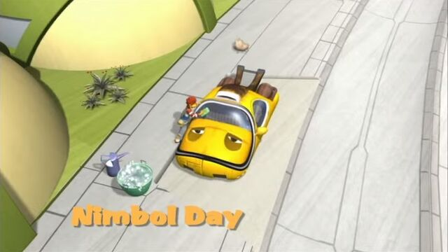 File:The Nimbols - Episode Title Card - Nimbol Day.jpg