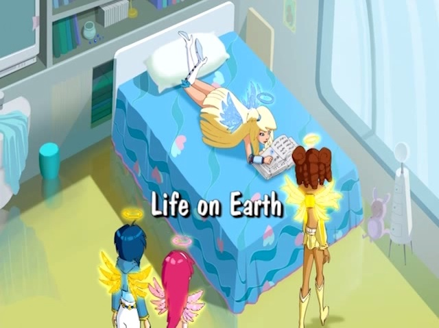 File:Angel's Friends - Season 1 Episode Title Card - Life on Earth.jpg
