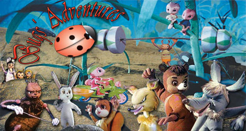 File:Mondo TV - Bugs' Adventures - Montage Poster.jpg