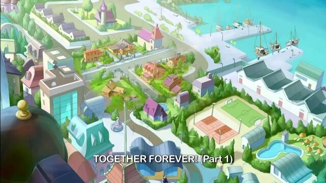 File:Puppy in My Pocket - Together Forever! Part 1 - Episode Title Card.jpg