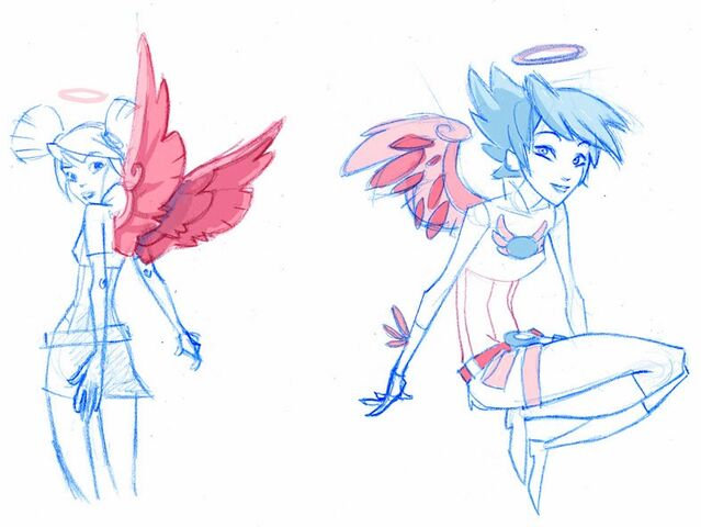 File:Angel's Friends - Early Raf Concept Art Sketch by Igor Chimisso - 4.jpg