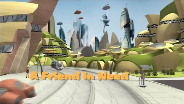 File:The Nimbols - Episode Title Card - A Friend in Need.jpg