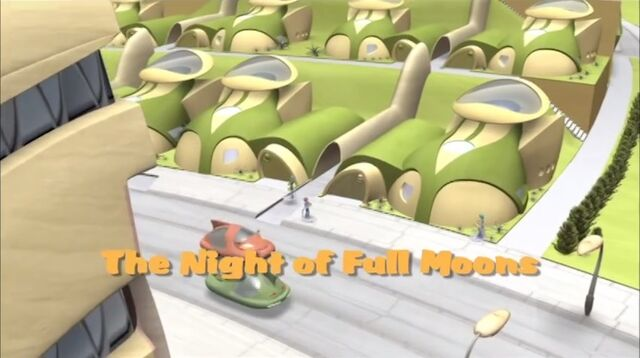 File:The Nimbols - Episode Title Card - The Night of Full Moons.jpg