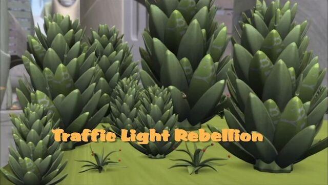 File:The Nimbols - Episode Title Card - Traffic Light Rebellion.jpg