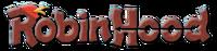 Mondo TV - Robin Hood - Anime Transparent Logo