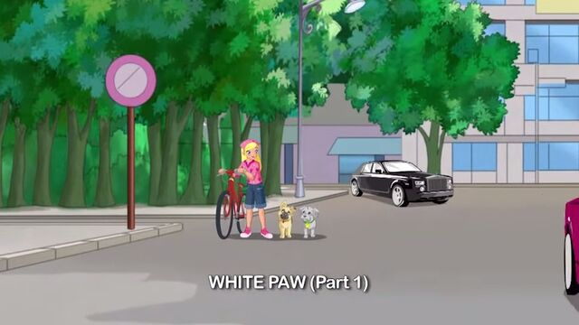 File:Puppy in My Pocket - White Paw Part 1 - Episode Title Card.jpg