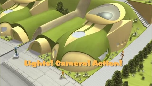 File:The Nimbols - Episode Title Card - Lights! Camera! Action!.jpg