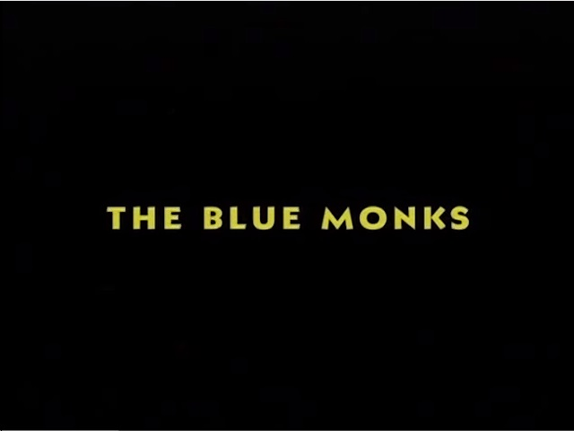 File:Sandokan 3 - The Blue Monks - Episode Title Card.jpg