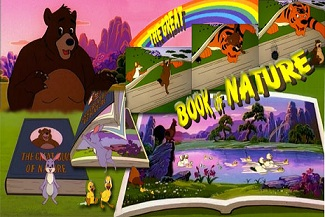 File:Mondo TV - The Great Book Of Nature Logo.jpg