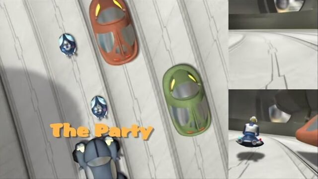 File:The Nimbols - Episode Title Card - The Party.jpg