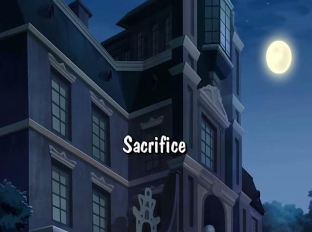 File:Angel's Friends - Season 1 Episode Title Card - Sacrifice.jpg