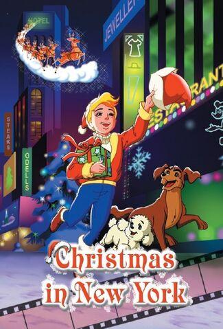 File:Mondo TV - Christmas in New York - Poster.jpg