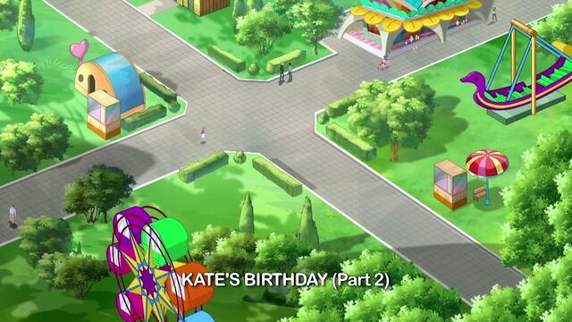 File:Puppy in My Pocket - Kate's Birthday Part 2 - Episode Title Card.jpg
