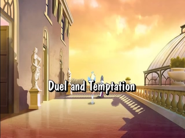 File:Angel's Friends - Season 1 Episode Title Card - Duel and Temptation.jpg