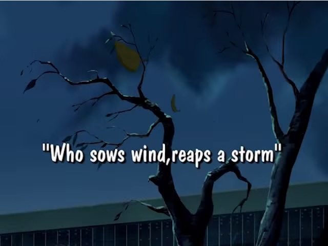 File:Angel's Friends - Season 1 Episode Title Card - Who Sows Wind, Reaps a Storm.jpg