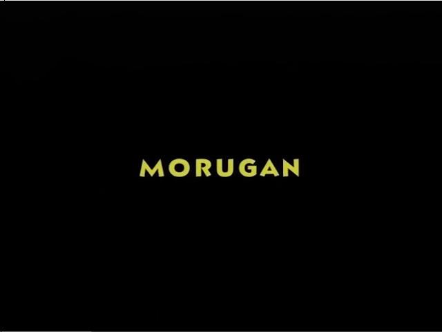 File:Sandokan 3 - Morugan - Episode Title Card.jpg