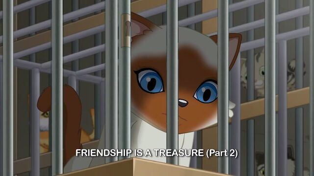 File:Puppy in My Pocket - Friendship is a Treasure Part 2 - Episode Title Card.jpg