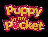 Mondo TV - Puppy in My Pocket - Transparent TV Logo