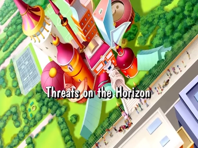 File:Angel's Friends - Season 1 Episode Title Card - Threats on the Horizon.jpg