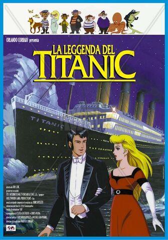 File:The Legend of the Titanic - Italian Film Poster.jpg