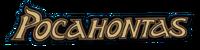 Mondo TV - Pocahontas - Transparent TV Logo