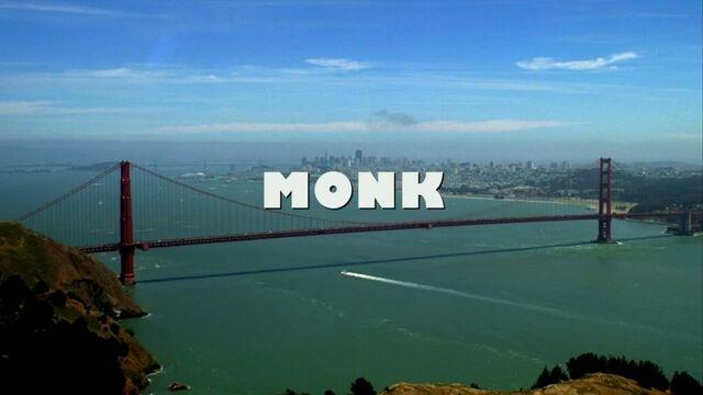 File:Monkwall.jpg