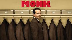 Monklol