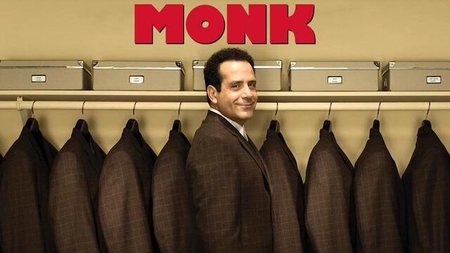 File:Monklol.jpg