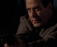 Adrian Monk's gun3