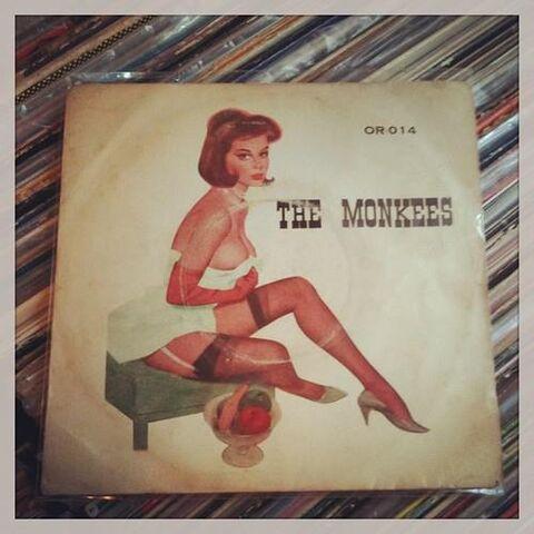 File:Ms Album cover Pinup Girl.jpg