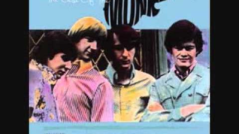 The Monkees Kicks