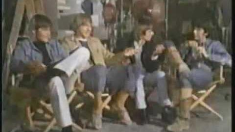 Hey Hey It's The Monkees (part 4)