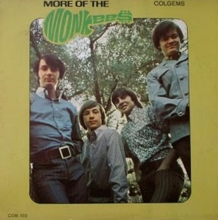 File:More of the Monkees.jpg