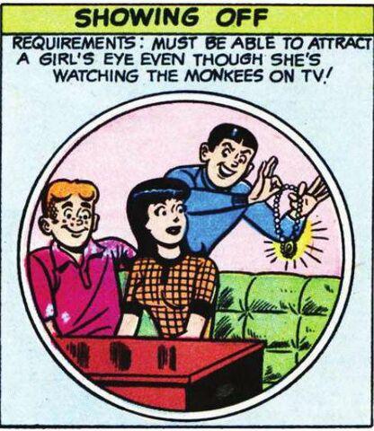 File:Archies ref Mks.jpg